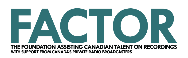 The Foundation Assisting Canadian Talent on Recordings - FACTOR Canada